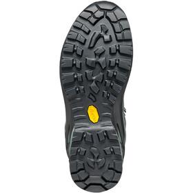 Scarpa Cyclone S GTX Shoes Women conifer